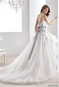 wedding dresses with purple accents wedding dresses with gray accents junoir bridesmaid dresses