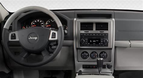 best auto repair manual 2008 jeep liberty seat position control 2009 jeep liberty owners manual jeep owners manual