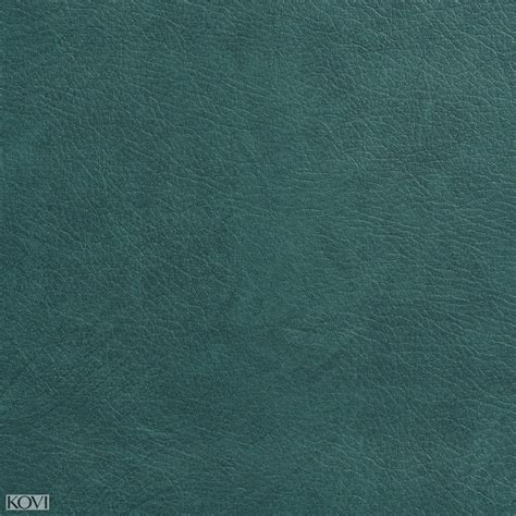 Mint Green Upholstery Fabric by Green Mint Green Plain Automotive Vinyl Upholstery Fabric