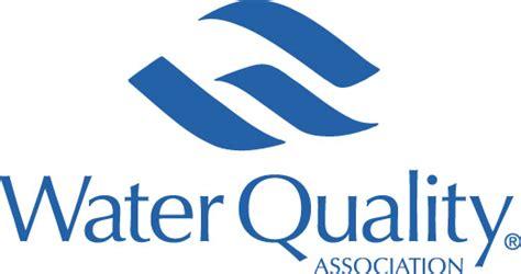 Corner Desk Design Ideas by Water Quality Association 171 Design Of Kitchen