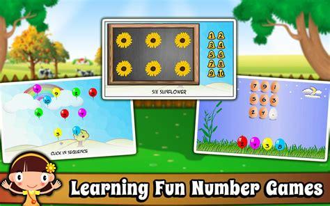 educational games for preschoolers free downloads preschool learning apk free 767