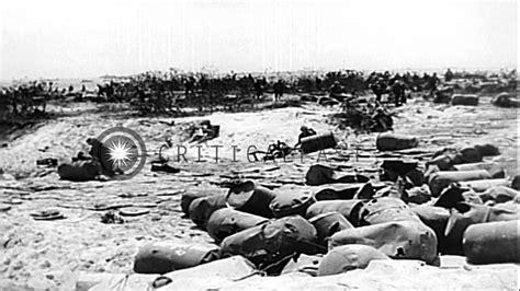 US troops capture Roi-Namur island in Kwajalein Atoll ...