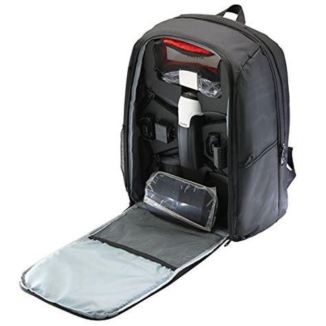 rantow sac  dos de protection pour parrot bebop  fpv bebop  power fpv bebop  adventurer