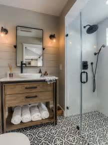 Bathroom Sinks Los Angeles by Best Walk In Shower Design Ideas Amp Remodel Pictures Houzz