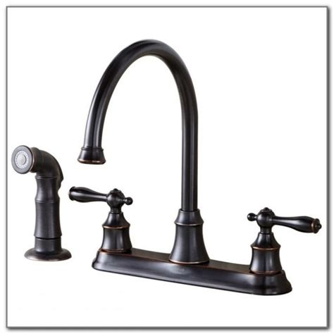 kitchen faucet aerators moen kitchen faucet aerator kitchen set home