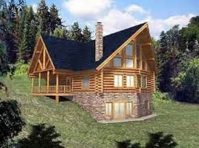two story house plans with basement two story house plan with walkout basement walkout basement house plans on sloping lot walkout
