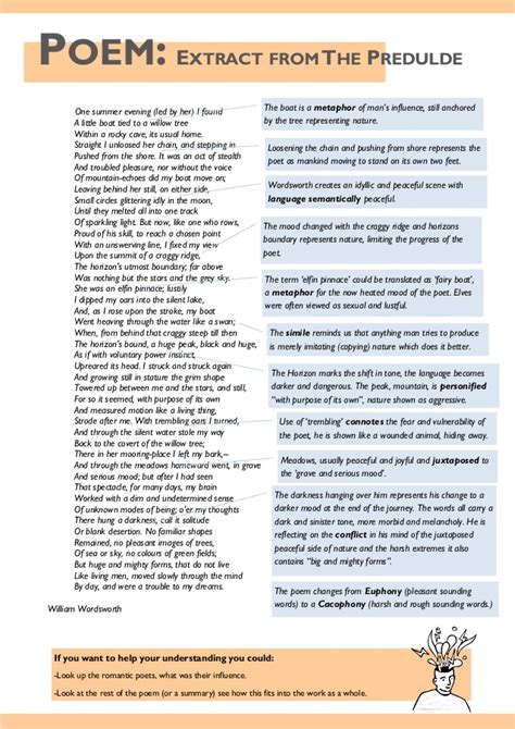 aqa power  conflict poetry revision guide