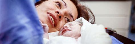césarienne programmée bébé en siège la césarienne est dangereuse
