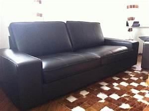 Ikea Sofas Neu : ikea sofas neu sofabez ge f r ikea sofas schnittmuster ~ Michelbontemps.com Haus und Dekorationen