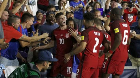 usa world cup qualifying table panama 39 s president declares public holiday after world cup