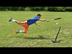 Best 25+ Dude perfect ideas on Pinterest | New dude ...