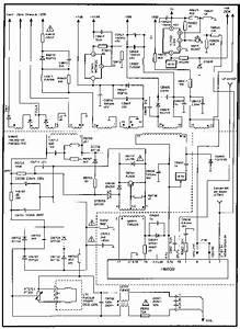 Salora Tv 2128 Power Supply Service Manual Download