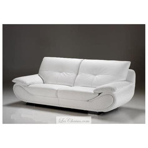 canapé en cuir design canapé contemporain cuir design rennes et canapés sofa