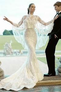 wedding dresses wedding dress ideas 1919695 weddbook With wedding dress ideas