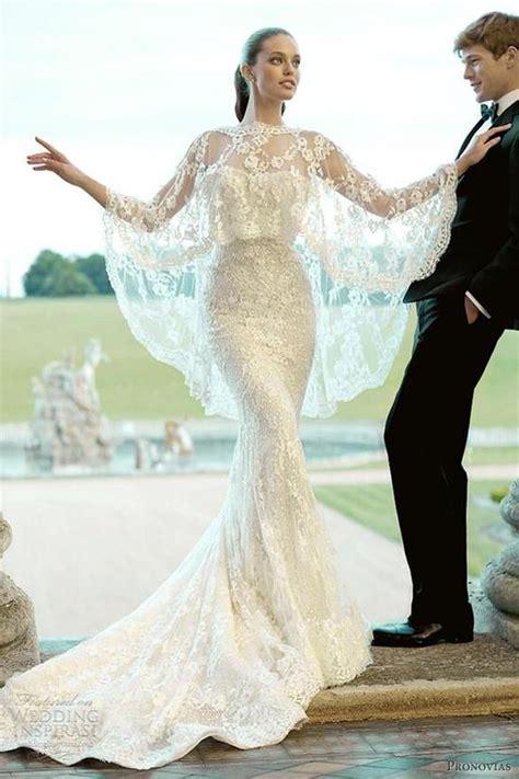 Wedding Dresses   Wedding Dress Ideas #1919695   Weddbook