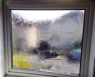 solihull emergency glaziers double glazing repairs