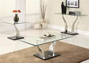 coffee table fascinating coffee tables for sale coffee With contemporary glass coffee table sets