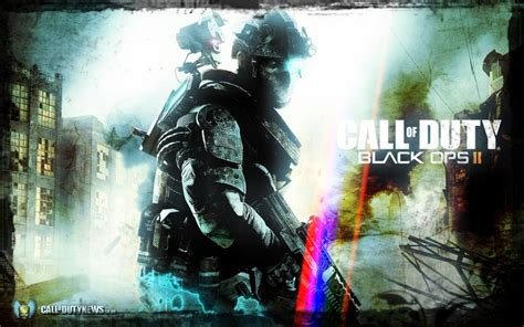 call  duty black ops  windows  theme themepackme