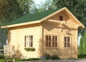 chalets en bois en kit pour pas cher With sauna maison pas cher 5 chalet en kit maison en bois chalet en kit maison en