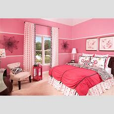 Dream Room 2014  Traditional  Kids  Other Metro By
