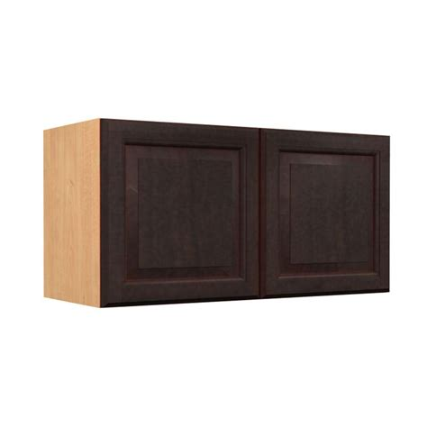 soft cabinet door der home depot home decorators collection 30x12x12 in ancona wall