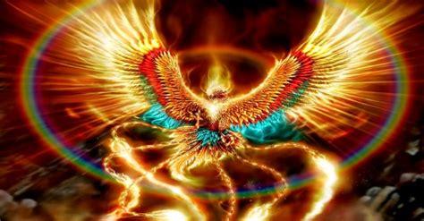 facts  dont    legend   phoenix