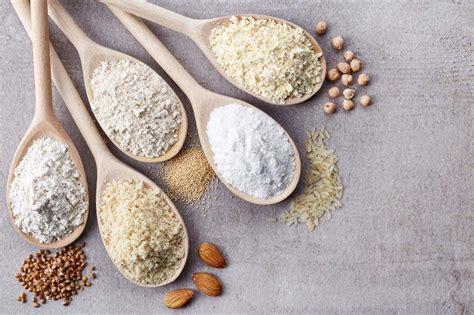 comment cuisiner sans gluten comment bien cuisiner sans gluten biodélices