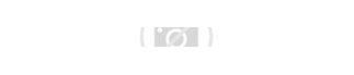 Bilderesultat for logo hordaland fylkeskommune