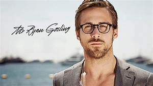 Ryan Gosling Wallpapers - Wallpaper Cave