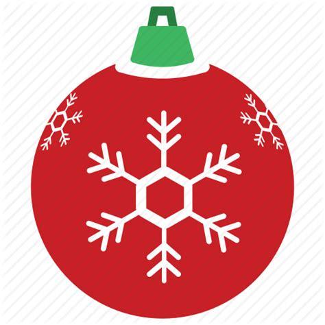 christmas icons   profile images christmas balls