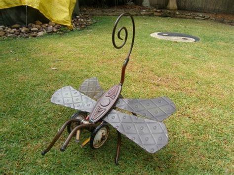 Garten Skulpturen Selber Machen by Gartenskulpturen Selber Machen Skulpturen Garten Selber