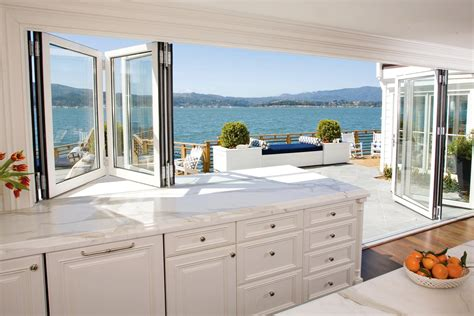 collection    energy efficient windows  doors builder magazine products