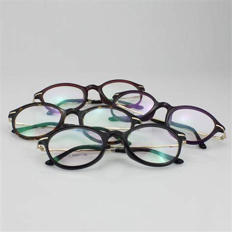 Best Designer Eyeglasses by Best Glasses Frames Store Les Baux De Provence