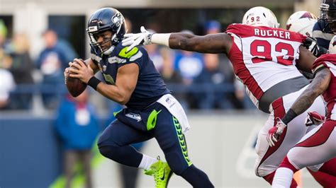 week  seahawks  cardinals preview