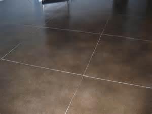 for floor garage floor garage flooring options best choices for garage floor finishing