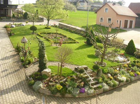 Ideen Gesucht  Mein Schöner Garten Forum