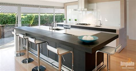 kitchen island bench ideas island kitchen 4