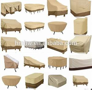 List manufacturers of outdoor cover buy outdoor cover for Uv patio furniture covers