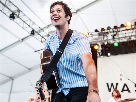 """Washed Out Unveils New Song """"hard To Say Goodbye"""""""