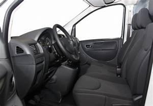Peugeot Satelis 125 Fiche Technique : fiche technique peugeot expert 31 tole 229 l2h1 2 0 hdi 125 fap pack cd clim plus ann e 2012 ~ Medecine-chirurgie-esthetiques.com Avis de Voitures