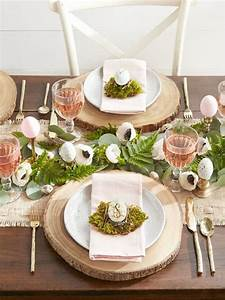 20 rustic easter decorations to try this year farmhouse