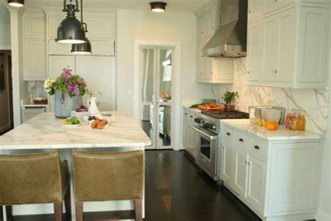 white kitchen white kitchens pinterest