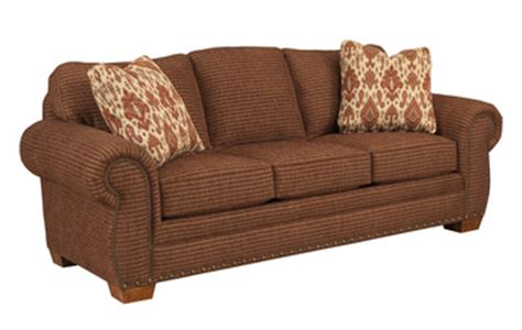 Broyhill Cambridge Sofa Beige by Cambridge Sunbrella Sofa By Broyhill Home Gallery Stores