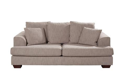 teppiche dresden soho loungesofa franka 2 5 sitzer möbel höffner
