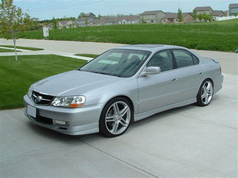 new wheels for my 2003 acura tl s updated honda accord