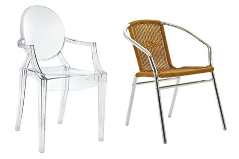 Accent Chairs 100 by 11 Accent Chairs For 100 Or Less For Any Style