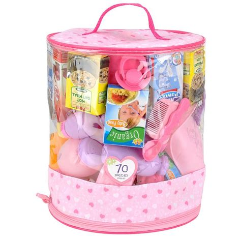 cuisine toys r us 94 best baby alive dolls and accsesories images on