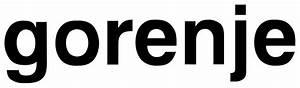 Gorenje Kühlschrank Schwarz : gorenje rb6288obk retro k hlgefrierkombination k hlschrank schwarz 271 liter a ebay ~ Eleganceandgraceweddings.com Haus und Dekorationen