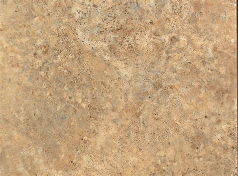 travertine noce noce travertine usfloors