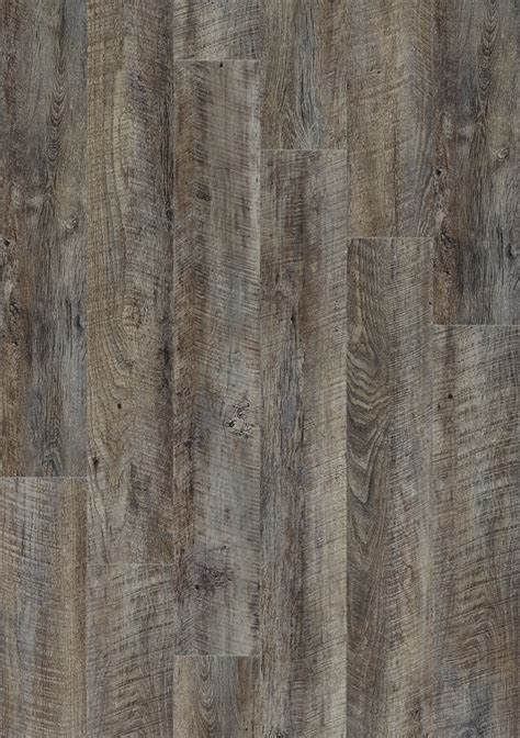 flooring xtra lvt hybrid wood  moduleo impress
